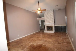 Photo of 1403 Spring Street, Allen, TX 75002 (MLS # 13630918)