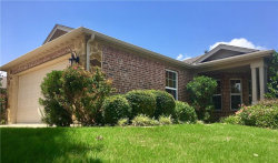 Photo of 1170 Troon Drive, Frisco, TX 75034 (MLS # 13630927)