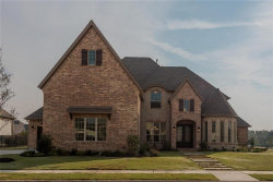 Photo of 7701 Wildflower, Colleyville, TX 76034 (MLS # 13631043)