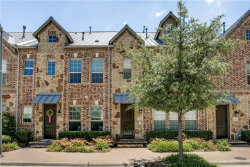 Photo of 5748 Baltic Boulevard, Plano, TX 75024 (MLS # 13631137)
