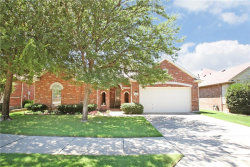 Photo of 367 Southern Hills, Fairview, TX 75069 (MLS # 13631171)