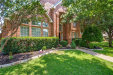 Photo of 2101 Cliffside Drive, Plano, TX 75023 (MLS # 13631296)