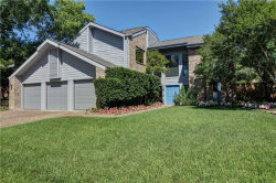 Photo of 1508 Mockingbird Drive, Plano, TX 75093 (MLS # 13631319)