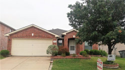 Photo of 2144 Royal Acres Trail, Little Elm, TX 75034 (MLS # 13631348)