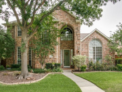 Photo of 3829 Stockport, Plano, TX 75025 (MLS # 13631403)