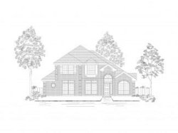 Photo of 403 Caymus, Kennedale, TX 76060 (MLS # 13631432)