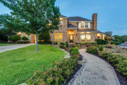 Photo of 4703 Summit Hill Court, Colleyville, TX 76034 (MLS # 13631487)