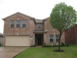 Photo of 1604 Jester Court, Little Elm, TX 75034 (MLS # 13631494)