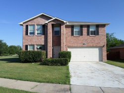 Photo of 2401 Spruce Court, Little Elm, TX 75068 (MLS # 13631519)