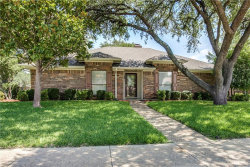 Photo of 2338 Woodglen Drive, Richardson, TX 75082 (MLS # 13631557)