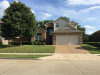 Photo of 7405 Fossil Ridge Drive, Frisco, TX 75034 (MLS # 13631636)