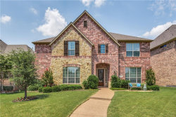 Photo of 2417 Lady Of The Lake Boulevard, Lewisville, TX 75056 (MLS # 13631647)