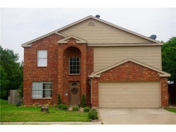 Photo of 1213 Springcreek Drive, Denton, TX 76210 (MLS # 13631683)
