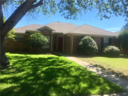 Photo of 608 Parkway Boulevard, Coppell, TX 75019 (MLS # 13631737)