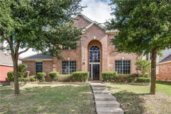 Photo of 1606 Clarke Springs Drive, Allen, TX 75002 (MLS # 13631755)