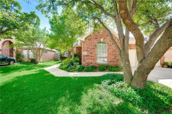 Photo of 3316 Cottrell Drive, Flower Mound, TX 75022 (MLS # 13631812)