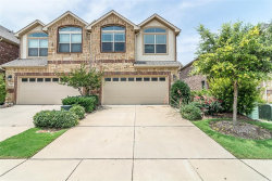 Photo of 1937 Monterrey Street, Allen, TX 75013 (MLS # 13631870)