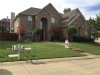 Photo of 3213 Shore View Drive, Highland Village, TX 75077 (MLS # 13631955)