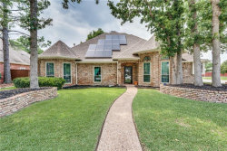 Photo of 251 Winding Hollow Lane, Coppell, TX 75019 (MLS # 13632185)