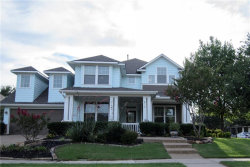 Photo of 813 Mayberry Drive, McKinney, TX 75071 (MLS # 13632213)