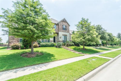 Photo of 1312 Monahans Drive, Allen, TX 75013 (MLS # 13632390)