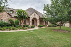 Photo of 5480 Oak Bend Trail, Celina, TX 75078 (MLS # 13632451)