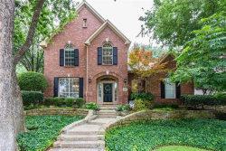 Photo of 606 Bel Air Drive, Allen, TX 75013 (MLS # 13632545)