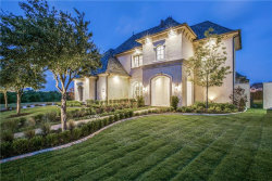 Photo of 6816 Dupont Drive, Plano, TX 75024 (MLS # 13632637)