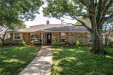 Photo of 3200 Winchester Drive, Plano, TX 75075 (MLS # 13632675)