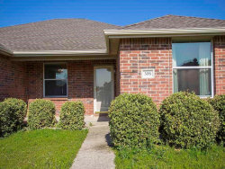 Photo of 306 Capps Drive, Wylie, TX 75098 (MLS # 13632695)