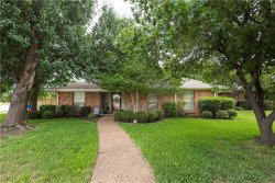 Photo of 7 Springcrest Court, Allen, TX 75002 (MLS # 13632699)