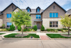 Photo of 4109 Blackjack Oak Drive, McKinney, TX 75070 (MLS # 13632750)