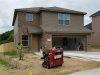 Photo of 6452 Canyon Trail, Lake Worth, TX 76135 (MLS # 13632774)