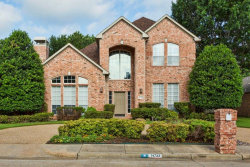 Photo of 14723 Sherlock Drive, Addison, TX 75001 (MLS # 13632826)