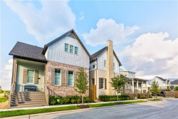 Photo of 705 Wolcott Lane, Plano, TX 75074 (MLS # 13632864)