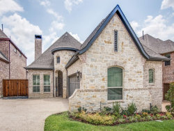 Photo of 921 The Lakes Boulevard, Lewisville, TX 75056 (MLS # 13632888)