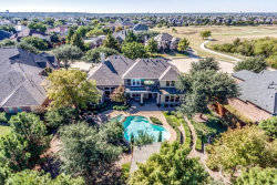 Photo of 4280 Donegal Drive, Frisco, TX 75034 (MLS # 13632895)