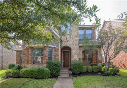 Photo of 6028 Bosque River Court, North Richland Hills, TX 76180 (MLS # 13632907)