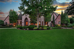 Photo of 209 King Ranch Road, Southlake, TX 76092 (MLS # 13632912)