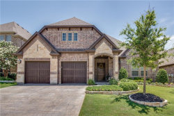 Photo of 6217 Cimmaron Trail, Colleyville, TX 76034 (MLS # 13632916)