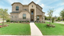 Photo of 6700 S Fork Drive, North Richland Hills, TX 76182 (MLS # 13632918)