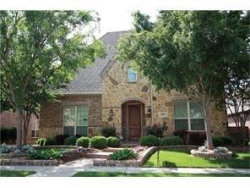 Photo of 2239 Morning Dew Court, Allen, TX 75013 (MLS # 13632949)