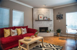Photo of 4554 Glenwick Lane, Unit 1101, Dallas, TX 75205 (MLS # 13632978)