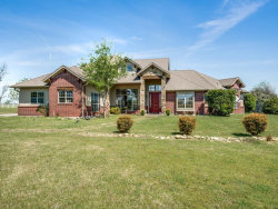 Photo of 119 Cypress Point Drive, Gunter, TX 75058 (MLS # 13633304)