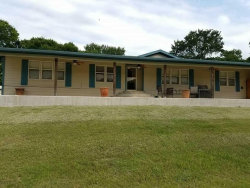 Photo of 2001 Private Road 5442, Celina, TX 75009 (MLS # 13633315)