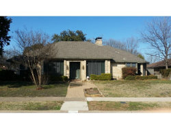 Photo of 1101 E Spring Valley Road, Richardson, TX 75081 (MLS # 13633351)