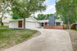 Photo of 3714 Crown Shore Drive, Dallas, TX 75244 (MLS # 13633418)