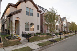 Photo of 490 Loma Alta Drive, Flower Mound, TX 75022 (MLS # 13633421)