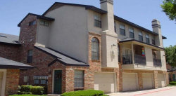 Photo of 4051 Beltway Drive, Unit 503, Addison, TX 75001 (MLS # 13633434)