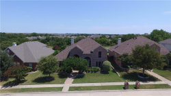 Photo of 1008 Barrymore Lane, Allen, TX 75013 (MLS # 13633694)
